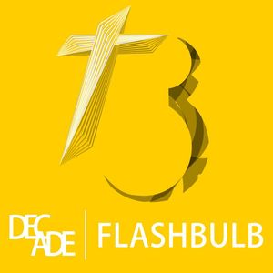 flashbulb_副本2